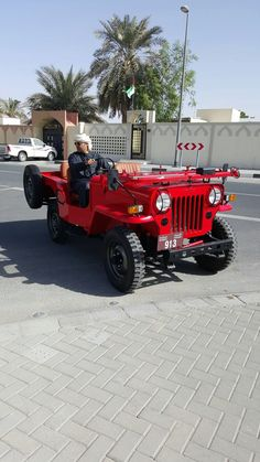 Ranch Jeep >> 92 Best Jeep Willys Dubai Images Dubai Jeep Willys Jeeps