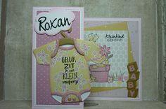 Eri's Kaartenblog!!: Roxan!