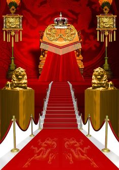 Red Carpet Background, Background Wallpaper For Photoshop, Desktop Background Pictures, Green Screen Video Backgrounds, Studio Background Images, Banner Background Images, Royal Background, Royal Wallpaper, Qhd Wallpaper