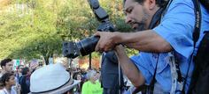 Asesinan a periodista mexicano en Estados Unidos; la SIP condena el crimen