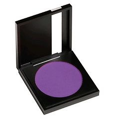MAKEUP FOREVER no. 92. Argueably one of the best purple eyeshadows ever.