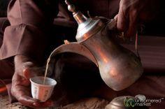 Arabian Coffeee