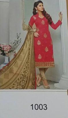 Cotton Churidar / Salwar Kameez Suit for offer price more details and order ping us on sbtrendz@gmail.com or Whatsapp 91 9495188412; Visit us on http://ift.tt/1pWe0HD or http://ift.tt/1NbeyrT to see more ethnic collections. #Lehenga #Gown #Kurti #SalwarSuit #Saree #ChiffonSaree #salwarkameez #GeorgetteSuit #designergown #CottonSuit #AnarkalaiSuit #BollywoodReplica #SilkSaree #designersarees #DressMaterials #Churidar #HandloomSaree #KasavuSaree #PureCottonSaree #cottonsaree #bhagalpurisarees…