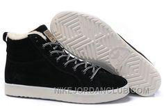 http://www.nikejordanclub.com/adidas-top-shoes-men-black-cost-etadm.html ADIDAS TOP SHOES MEN BLACK COST ETADM Only $80.00 , Free Shipping!