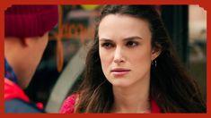 #WarnerBros ➠ #BeautéCachée - Bande Annonce Officielle 2 (VF) - #WillSmith / #KateWinslet / #KeiraKnightley ❤ http://petitbuzz.com/cinema/beaute-cachee-bande-annonce-officielle-2-du-film-vf/
