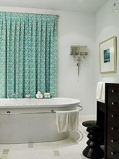 Sarah Richardson Design - Sarah's House - Pinterest