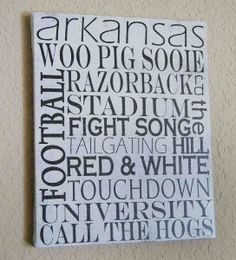 need to do this with the purple lsu shirt wording for coreys man cave. geaux tigers