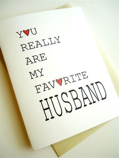 for my husband on fathers day - Google Search