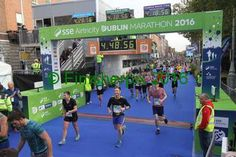 1393_235537 Marathon, Basketball Court, Wrestling, Sports, Lucha Libre, Hs Sports, Marathons, Sport
