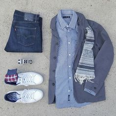 Pin By Tom Horan On Fashion Inspiration Pinterest Mens