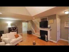 8610 Sanctuary Lane Louisville, KY Listing Video Marketed by the Joe Hayden Real Estate Team.