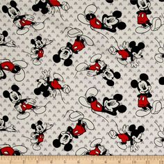 Fabric By The Yard Springs Creative Products Disney Nightmare Before Christmas Sally And Jack Stained Glass Fabric Multicolor