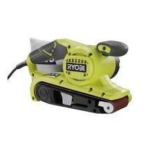 "RYOBI Tools  3"" x 18"" Belt Sander Model # BE319"