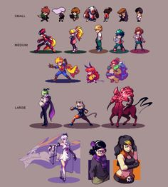 shawnmarvelous:  TIME FOR ANNUAL COMMISSIONS POST!!!Long story short, I need money between semesters so I don't have to work during school and commissions/ indie games help me a lot in that regard! Want single sprites? I'm your man! Making a sick new game that's pixel art based? Got ya covered!Costs are (slightly) ambiguous. It really does vary! For single sprites, depending on size I like to go with $15 to $40. Animation would obviously add to that, and long term/ game work would be a…