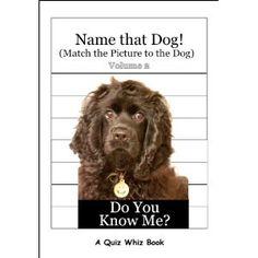 red dog gamebook
