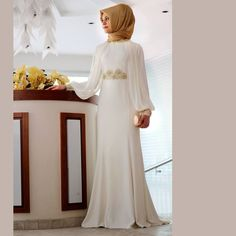 Cheap dress in malaysia kastam