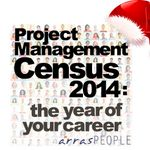 This year's PM Census