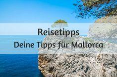 Tipps für Mallorca