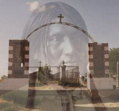 Remember Wounded Knee we need to have movies with all the big named actors that shows what happened and what keeps happening to my ancestors...it is our time.