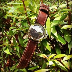 VT Enfold.     We are Watch Strap Artist who offers Ready-Made designed straps match the best with your favorite watches.   Contact info : zirdiva@gmail.com For ZIRDIVA news and new launch showcase, Pls Click Like Page, www.facebook.com/zirdiva Follow Me Instagram And Line ID: ZIRDIVA_WATCH_STRAP  Tumblr: ZIRDIVA Twitter: ZIRDIVA…