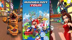 Welcome to the Mario Kart Tour Hack Cheats or Mario Kart Tour Hack Cheats hack tool site. Game Update, Android Hacks, Test Card, First Game, Hack Online, Mario Kart, Free Games, Cheating, Your Cards