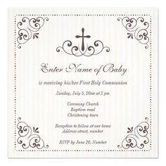 convite-de-batismo-22