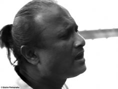 Singing - Ajaytao