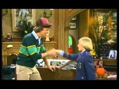 Silver Spoons - Had a huge crush on Ricky Schroder and Justin Bateman when I was little. Ricky Schroder, Tv Theme Songs, Tv Themes, Childhood Tv Shows, Opening Credits, Saturday Morning Cartoons, Old Tv Shows, Tv Episodes, Silver Spoons