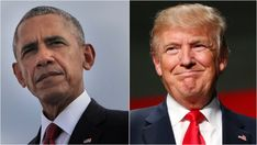 "The fundamental difference between Presidents is Obama ""kissed ass"" around the world and Trump ""kicks ass"".  Which tactic do you think is best for keeping America safe"