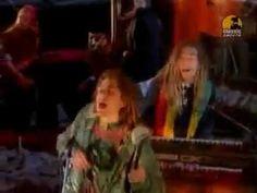 Big Mountain - Baby I Love Your Way (1994)