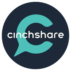 If you manage your own direct selling business, Cinchshare is a must! Be sure to click on my link, and use the code: CinchFree for 37 days of free scheduling and planning!  #cinchshare #directsales #planning