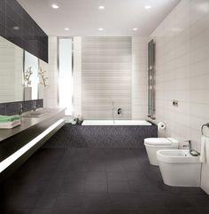 Imagem de http://www.trastus.com/wp-content/uploads/2014/01/appealing-new-modern-bathroom-with-grey-tile-and-minimalist-vanity-white-modern-bathrooms-2014.jpg.