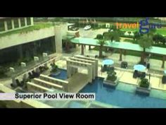 Bangalore and Hyderabad Hotels - http://indiamegatravel.com/bangalore-and-hyderabad-hotels/