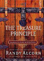 Randy Alcorn Godly money management
