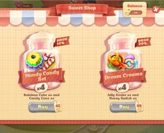 2015_facebookgame_SugarCrime