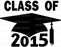 1/8 Sheet Cake - Graduation Cap Class of 2015 - Edible Cake or Cupcake Topper - D20155 DecoPac http://www.amazon.com/dp/B00X1FGNCK/ref=cm_sw_r_pi_dp_g3CGvb1SH7A3T