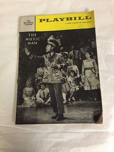Classic Broadway!
