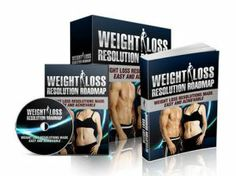 Weight Loss Resolution PLR Pack – TOP Weighloss PLR Pack for 2014 Resolution Program And Satisfactory Results