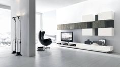 Ideas For My Home Inerior Design