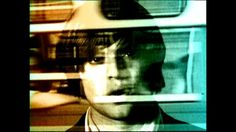 Mando Diao - Never Seen The Light Of Day - Video