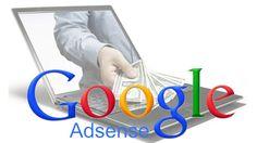 En este tutorial vas a ver cómo encontrar nichos rentables para explotarlos con Google Adsense. Un post de la línea de publicación de cómo monetizar un blog
