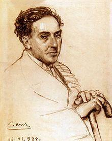 Antonio Machado por Leandro Oroz (1925).jpg