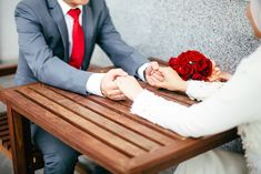 Contact us and avail the best and effective husband wife problem solution remedies. Contact Us Call Islam Marriage, Happy Marriage, Love And Marriage, Husband Wife, Future Husband, Love Problems, Problem And Solution, Wedding Night, First Night