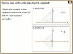 mathe ausmalbilder 2. klasse 04 | Arbeitsblätter Grundschule ...