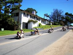 longboarding- way cool picture