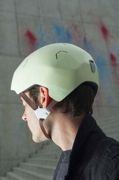 Bildergebnis für urban helm
