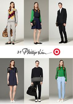 Target Style - On the Dot