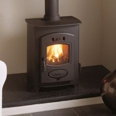 1000 Images About Lovely Log Burners On Pinterest