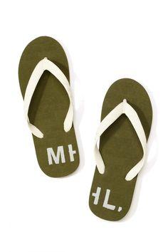 0855d7b1a5beb8 8 Best Summer Shoes images