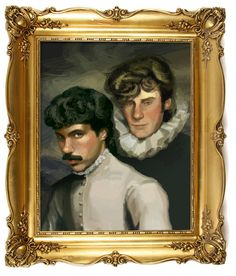Hall and oates gay marriage